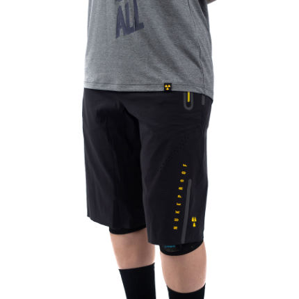 Nukeproof Nirvana Women's Shorts
