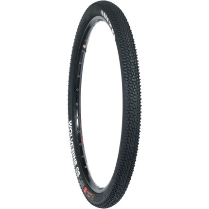 WTB Wolverine Comp SE Tyre (4 Hotpatch)