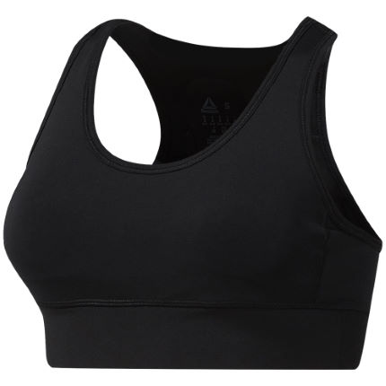 Reebok RE Tough Bra