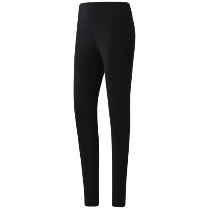 Reebok Women's TE Leggings