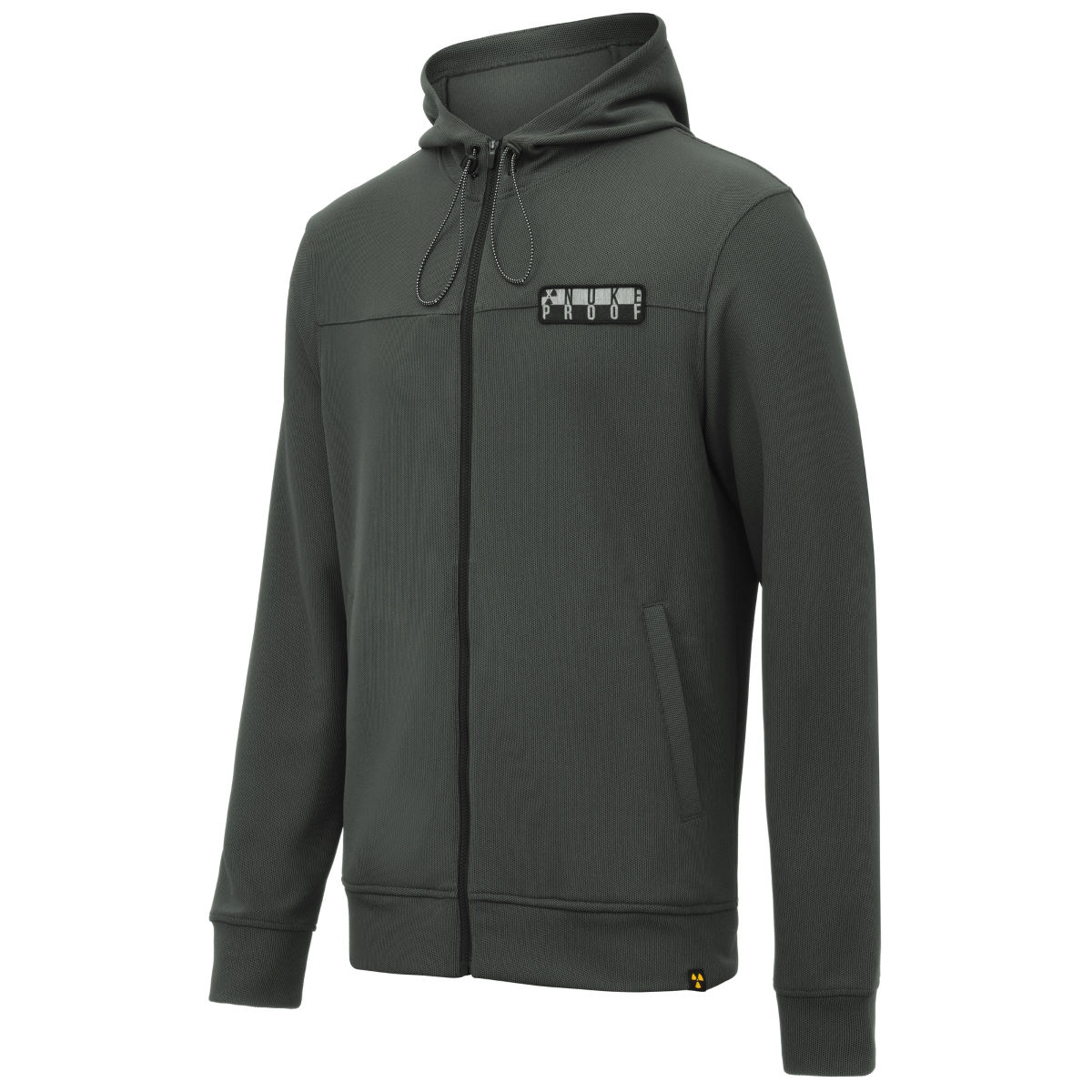 Nukeproof Nukeproof Outland Tech Hoodie   Hoodies