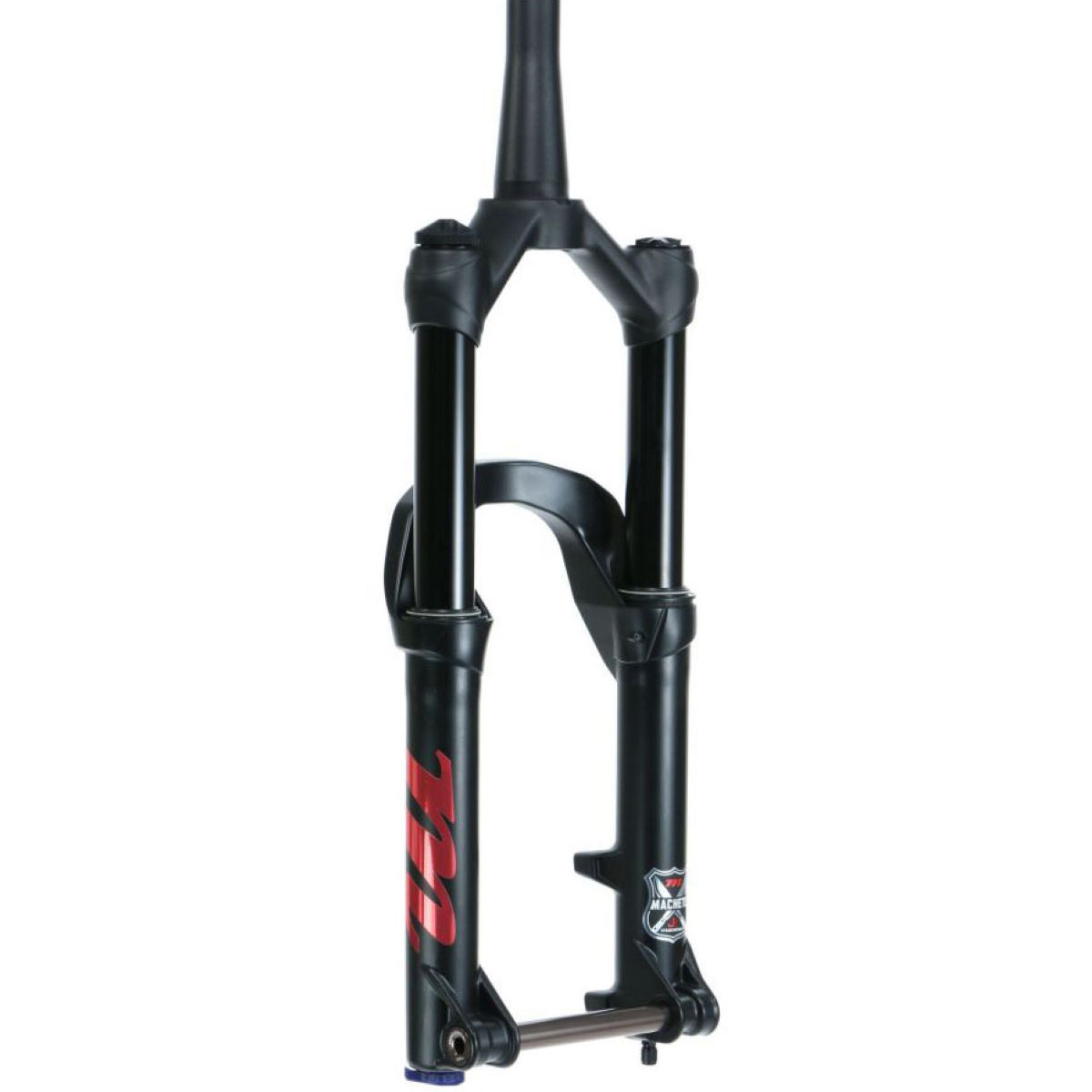 Manitou Manitou Machete J-Unit Forks   Suspension Forks