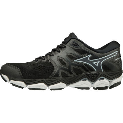 Mizuno Women's Wave Horizon 3-AU