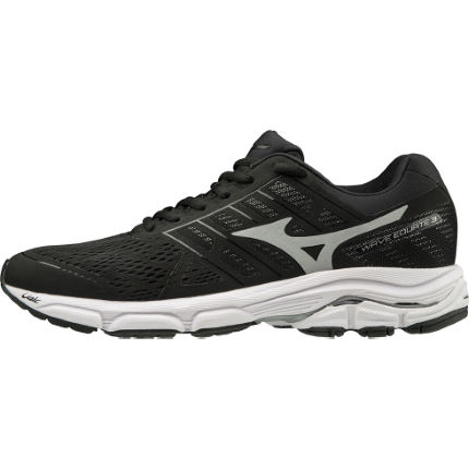 Mizuno Wave Equate 3-AU