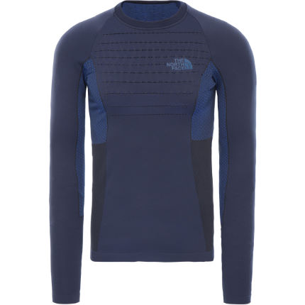 The North Face Sport Long Sleeve Crew Base Layer