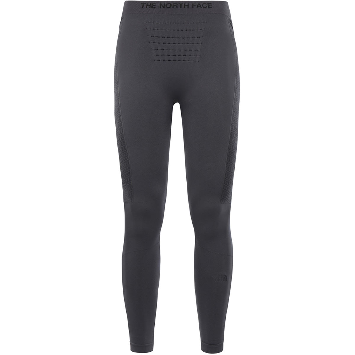 The North Face Womens Sport Legging Baselayer - Xs/s  Tights
