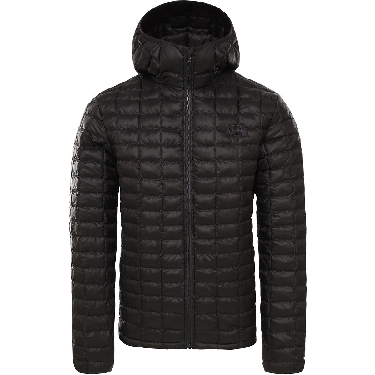 The North Face Thermoball Eco Hooded Jacket - Extra Large  Jackets