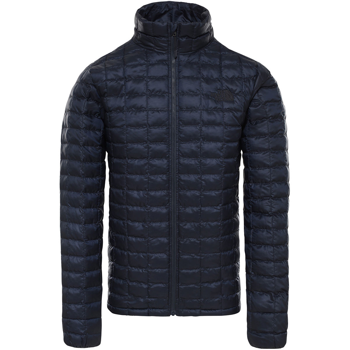The North Face The North Face ThermoBall™ Eco Jacket   Jackets