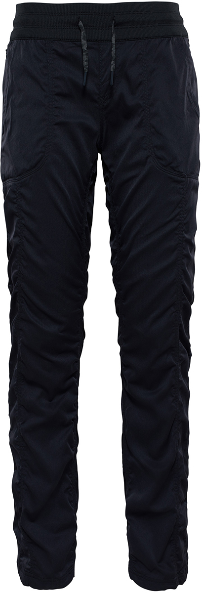 The North Face Women's Aphrodite Pant | Trousers