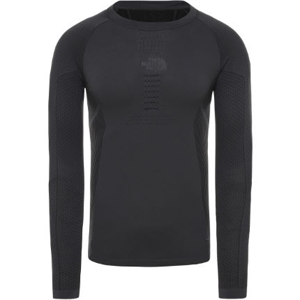 The North Face Active Long Sleeve Crew Baselayer