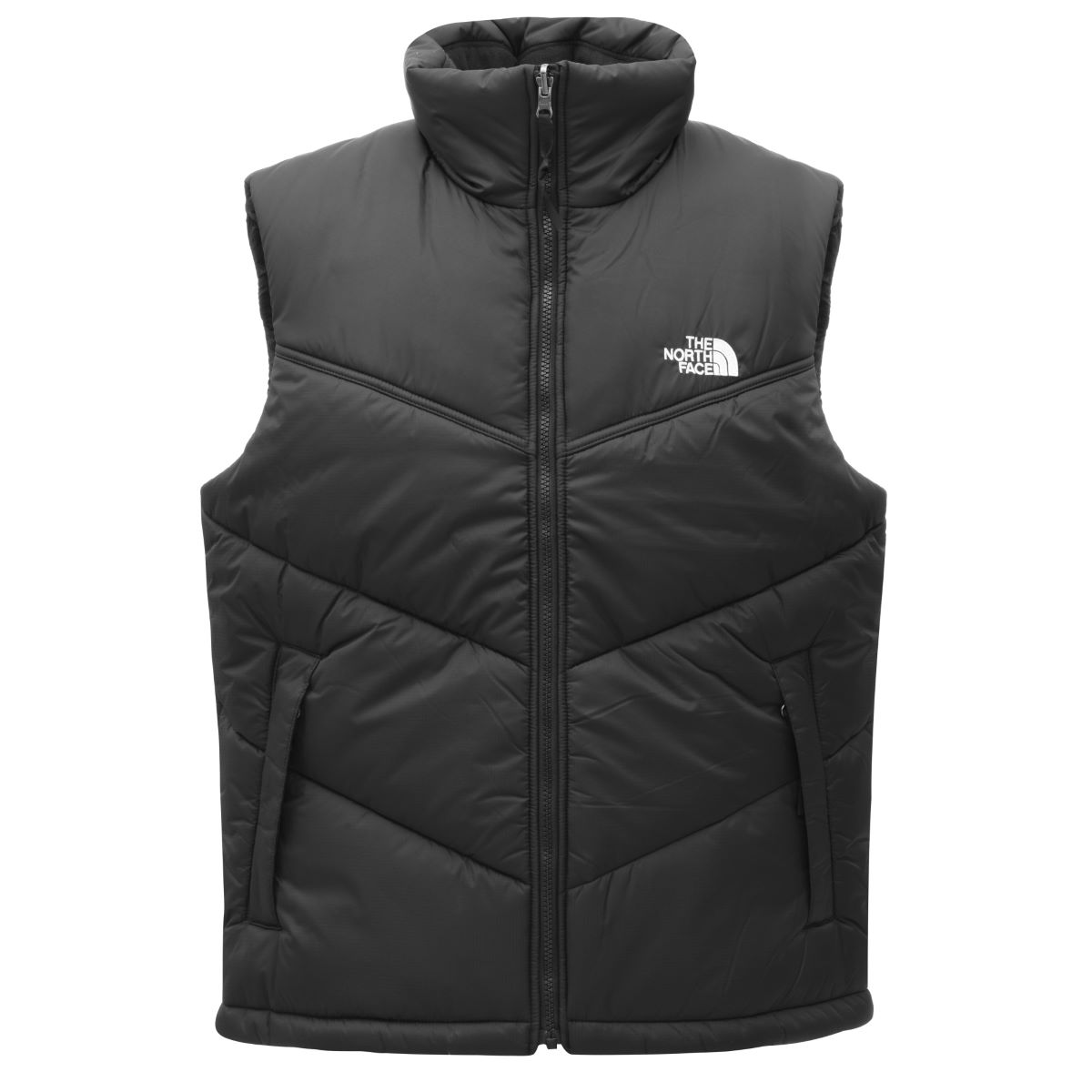 The North Face The North Face Saikuru Gilet   Gilets