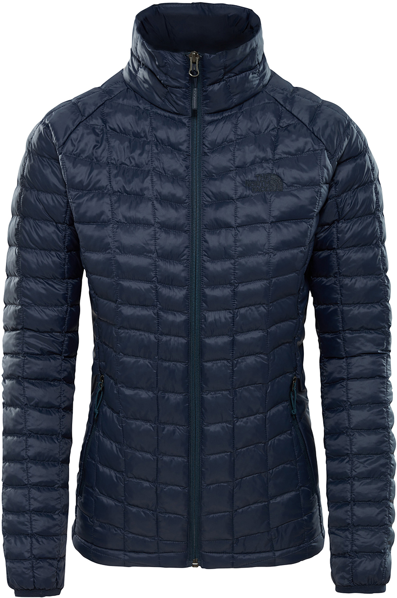The North Face Women's ThermoBall™ Sport Jacket | Jackets