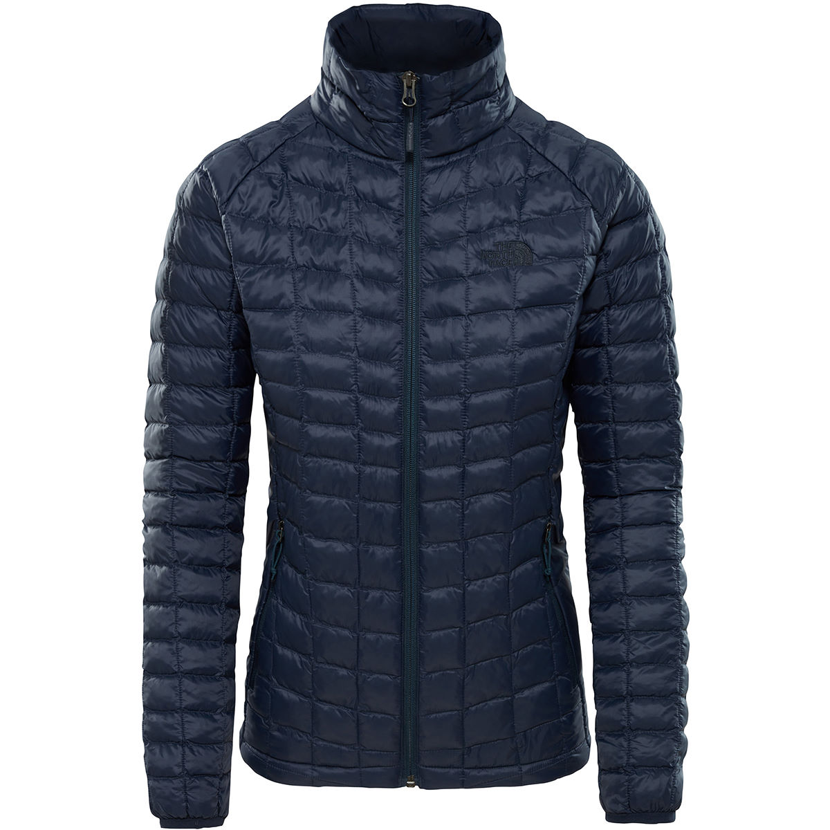The North Face The North Face Women's ThermoBall™ Sport Jacket   Jackets