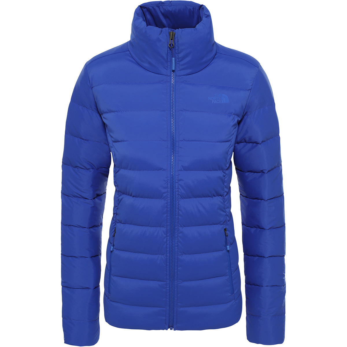 The North Face The North Face Women's Stretch Down Jacket   Jackets