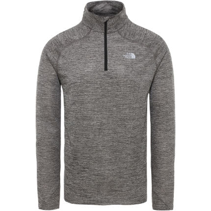 The North Face Ambition 1/4 Zip Top