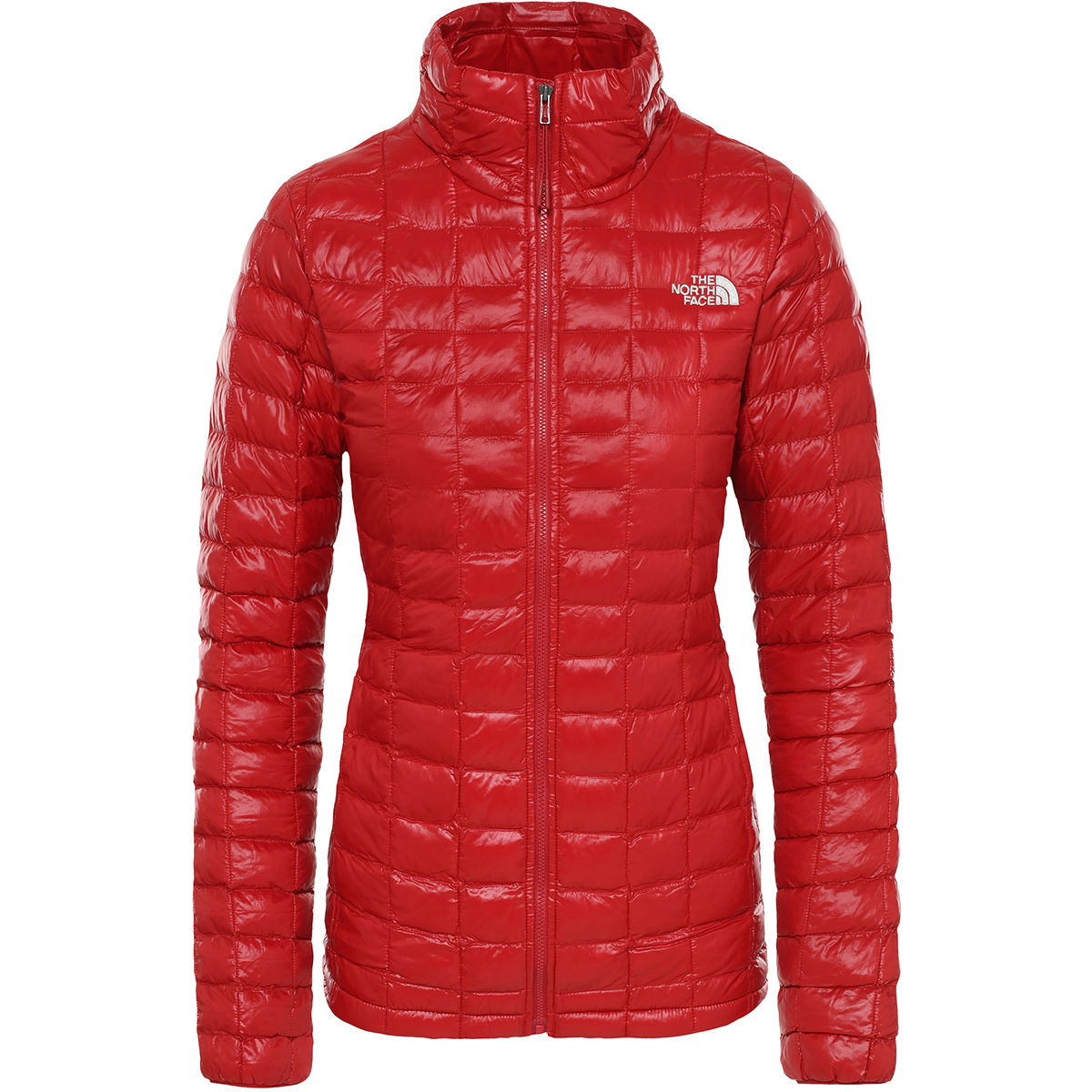 The North Face The North Face Women's ThermoBall™ Eco Jacket   Jackets