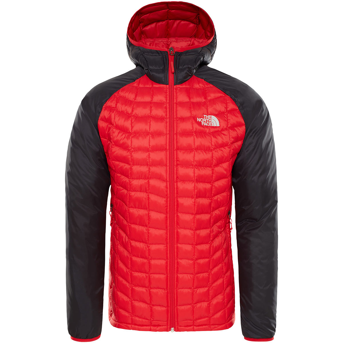The North Face The North Face ThermoBall™ Sport Hoodie   Jackets