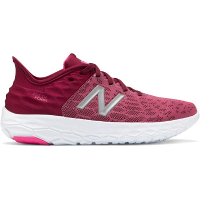 Zapatillas New Balance Fresh Foam Beacon para mujer