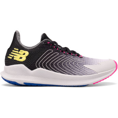 New Balance Women's Fuel Cell Propel