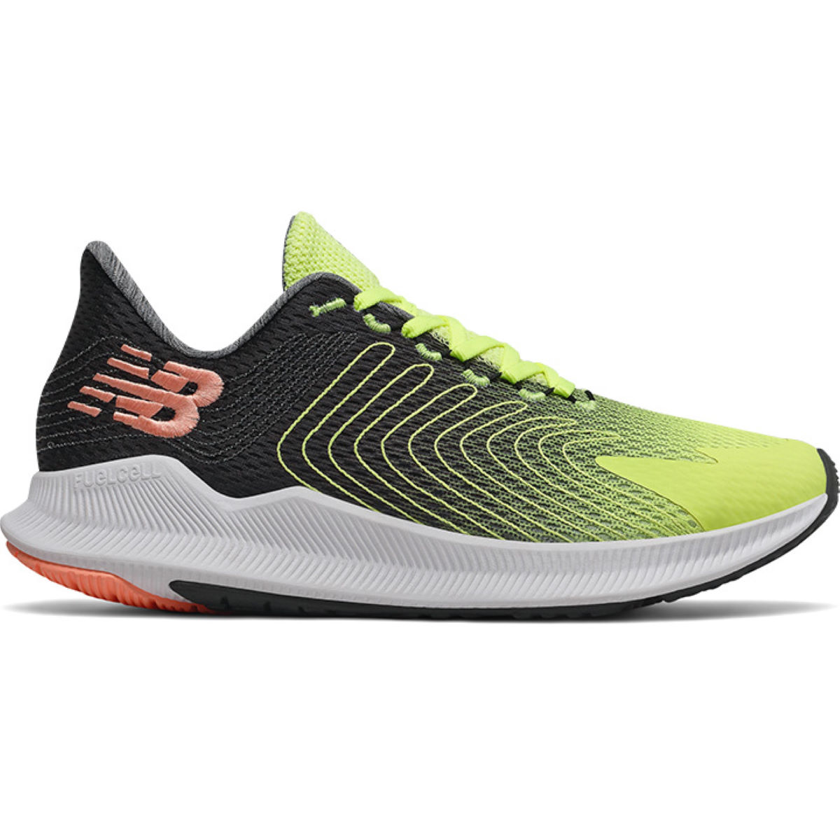 New Balance New Balance Fuel Cell Propel   Running Shoes