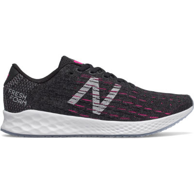 New Balance Women's Zante Pursuit