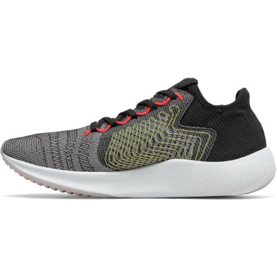 Zapatillas New Balance Fuel Cell Rebel