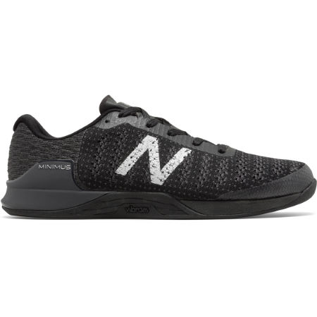 New Balance Prevail