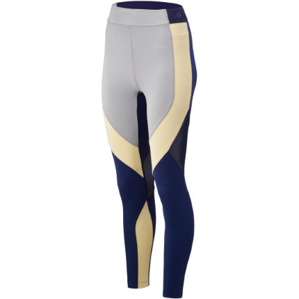 New Balance Women's Reclaim Hybrid Tight