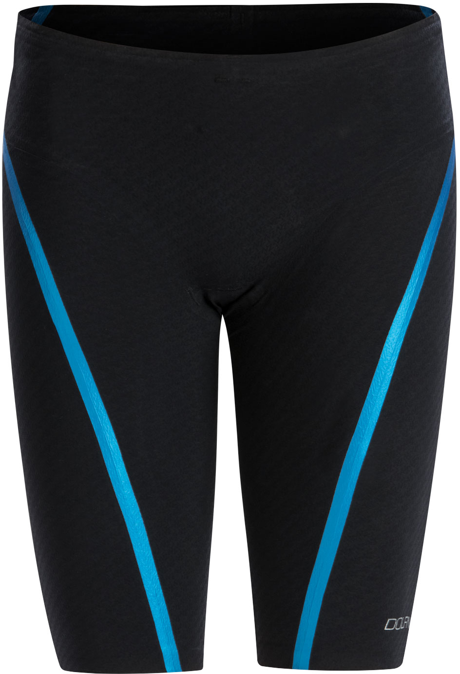 Dolfin Lightstrike Jammer Flex Leg | swim_clothes