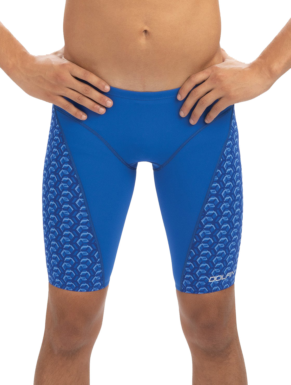 Dolfin Firststrike Jammer | swim_clothes