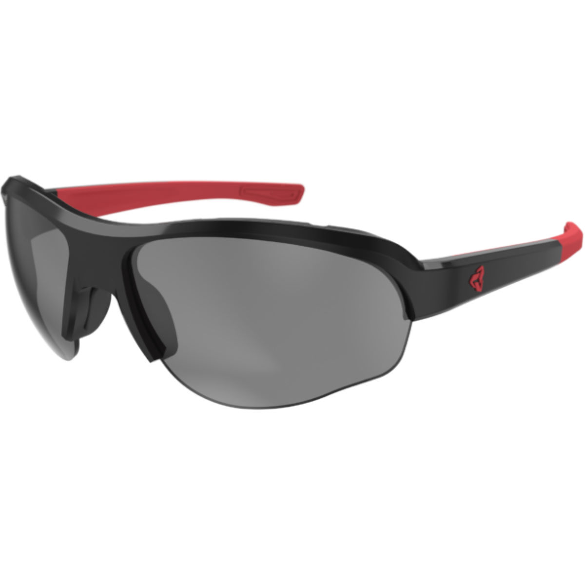 Ryders Eyewear Flume Poly Anti-Fog Lens Sunglasses   Sunglasses