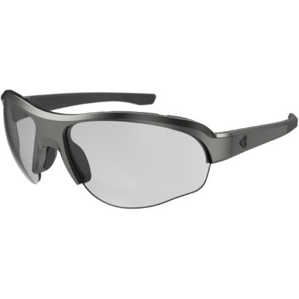 Ryders Eyewear Flume Photo Sunglasses