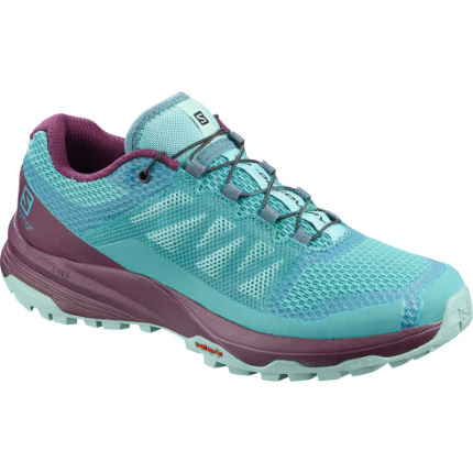 Salomon Women's XA Discovery Shoes
