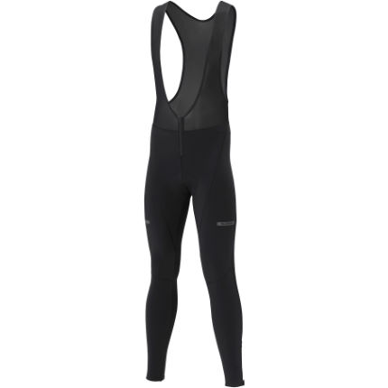 Shimano Wind Bib Tights