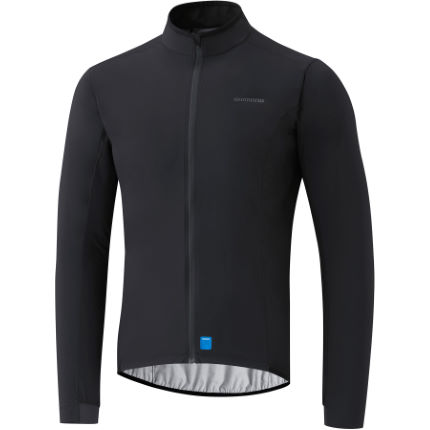 Shimano Variable Condition Jacket