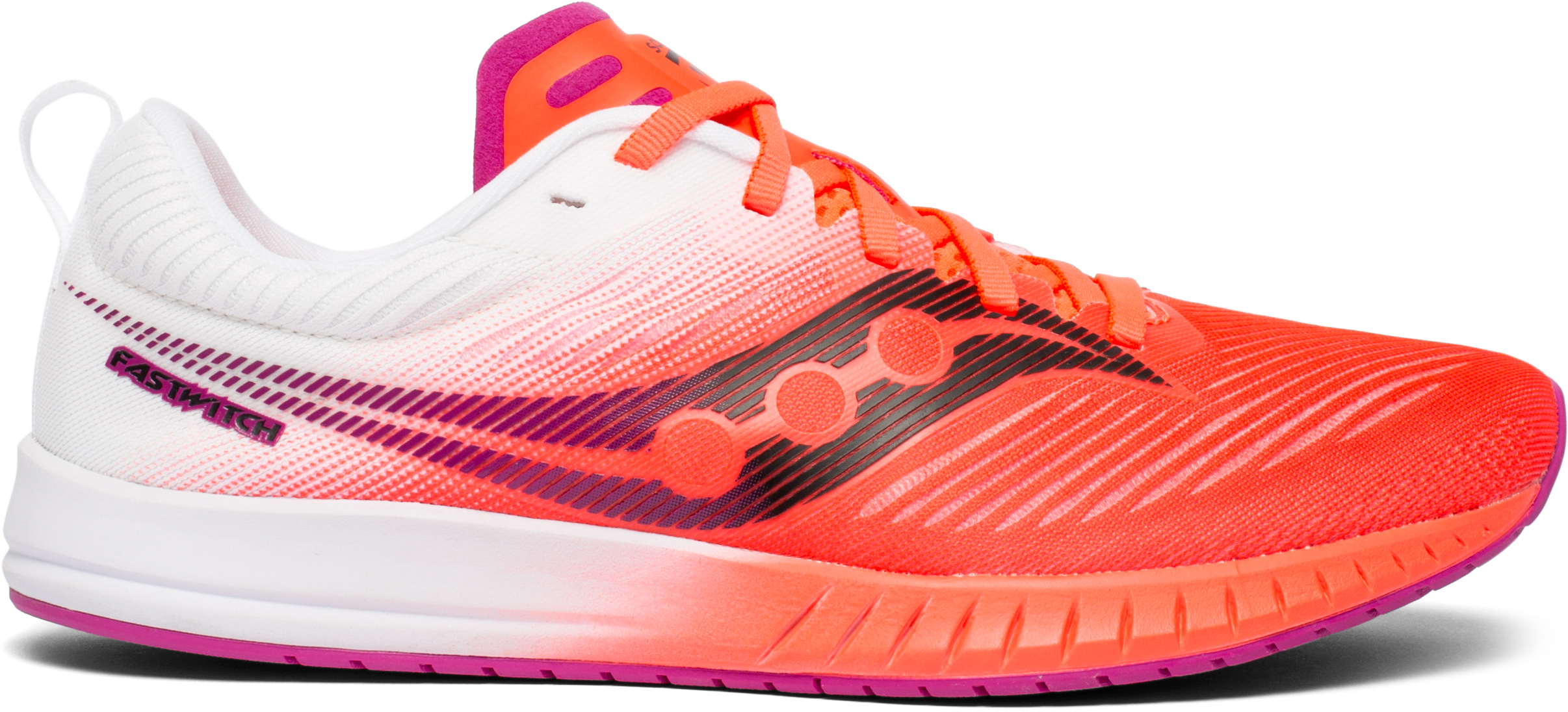 saucony lightweight shoes