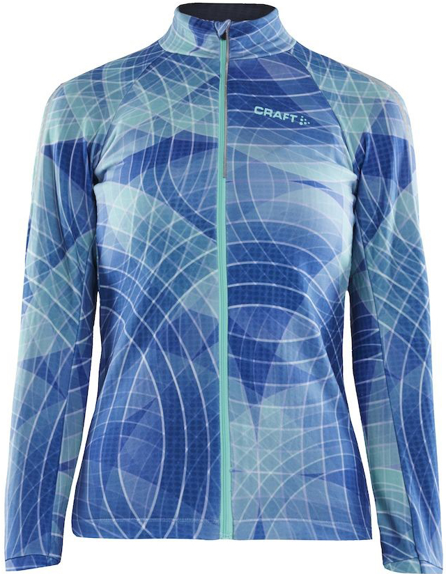 Craft Women's Ideal Thermal Jersey | Jerseys