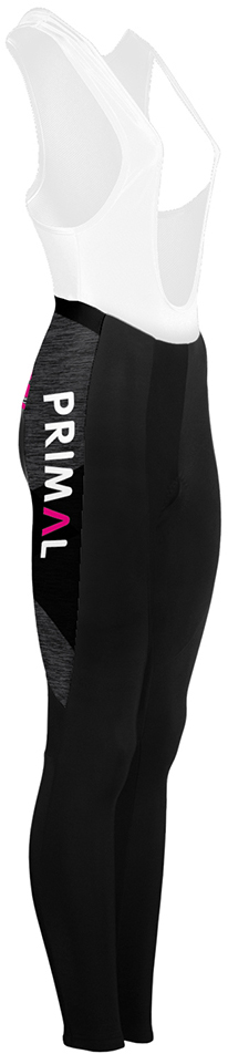 Primal Women's Asonic Tights | Trousers
