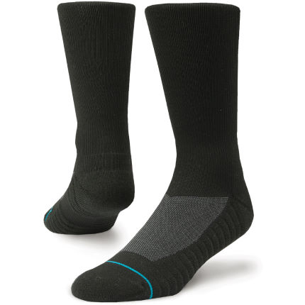 Stance Athletic Icon
