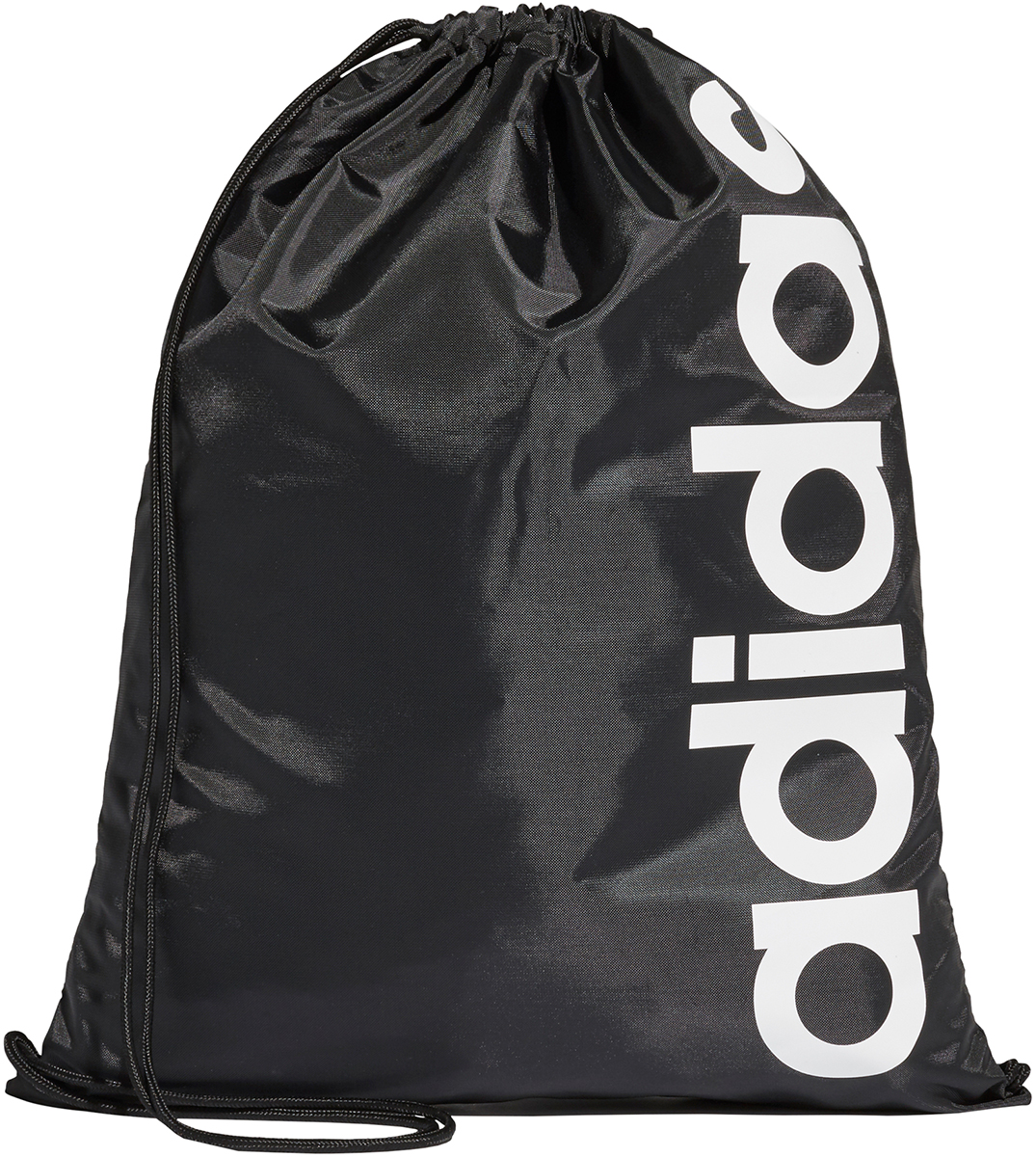 Wiggle Adidas Linear Core Gym Bag