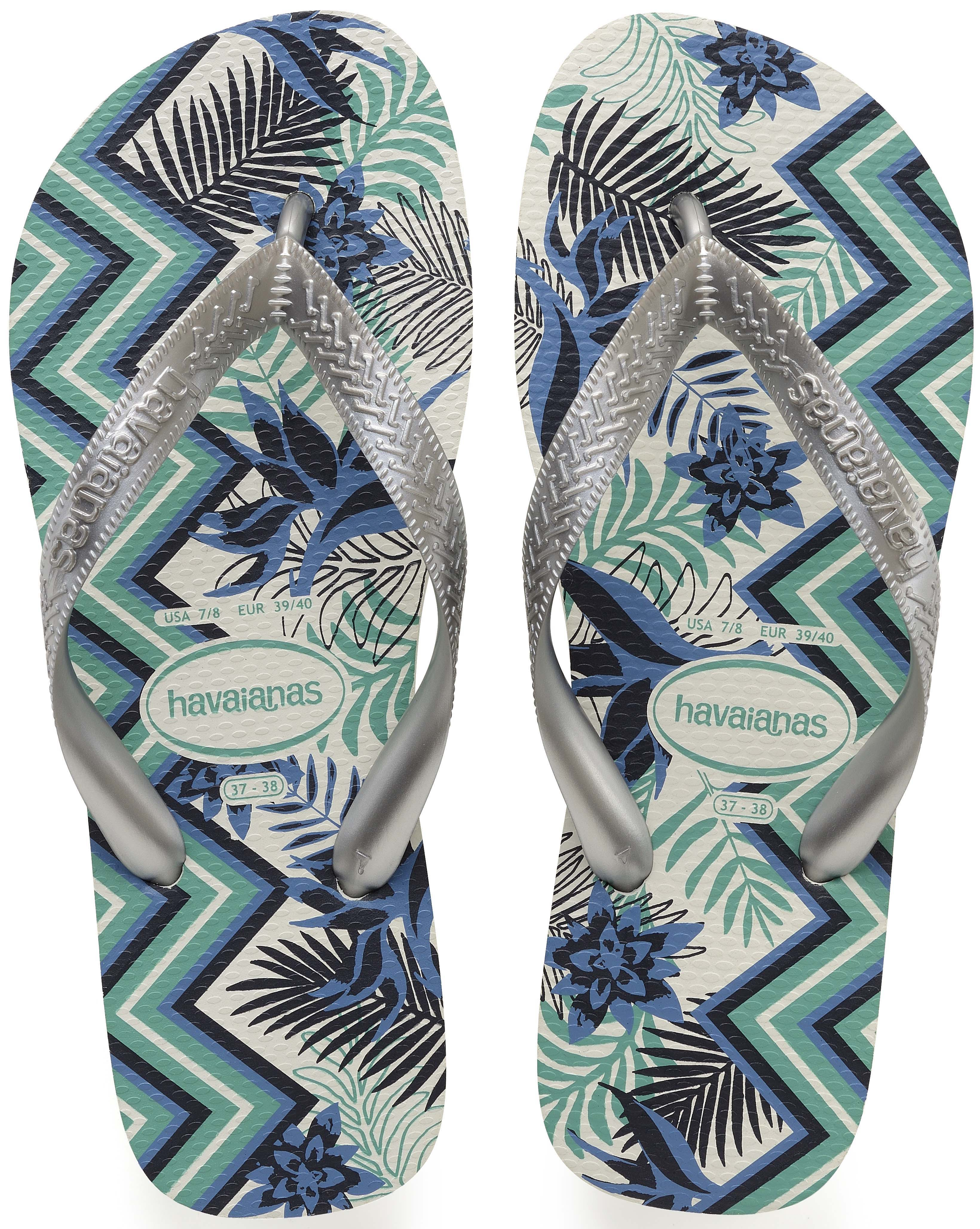 Havaianas Women's Spring Flip Flops | shoes_other_clothes