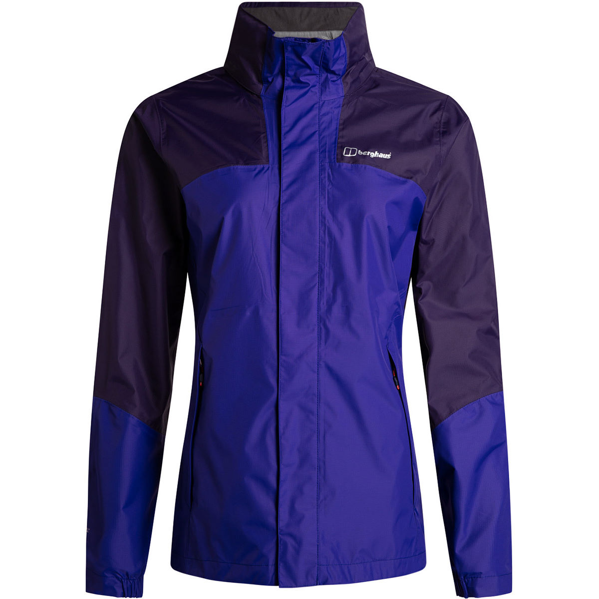 Berghaus Berghaus Womens Orestina Waterproof Jacket   Jackets