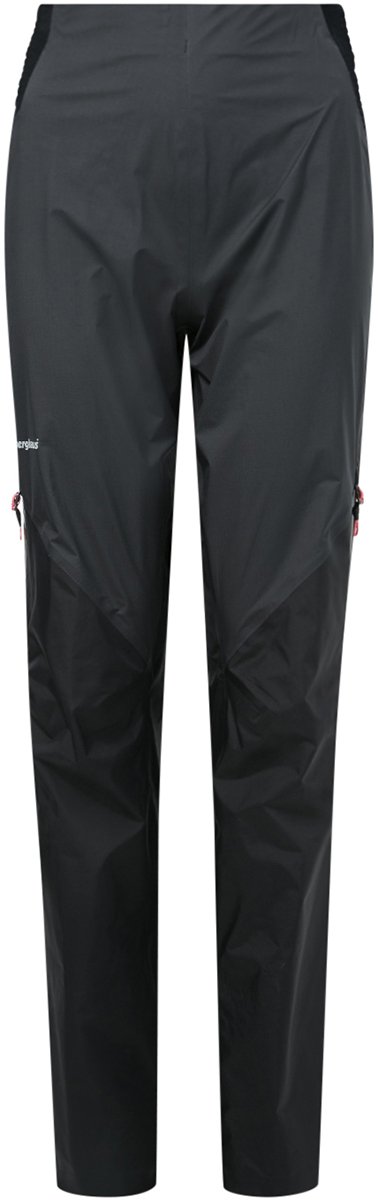 Berghaus Women's Changtse GORE-TEX® Pant | Trousers