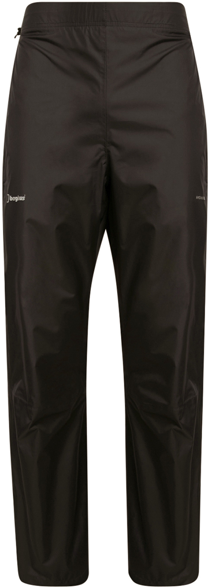 Berghaus Deluge 2.0 Waterproof Pant | Trousers