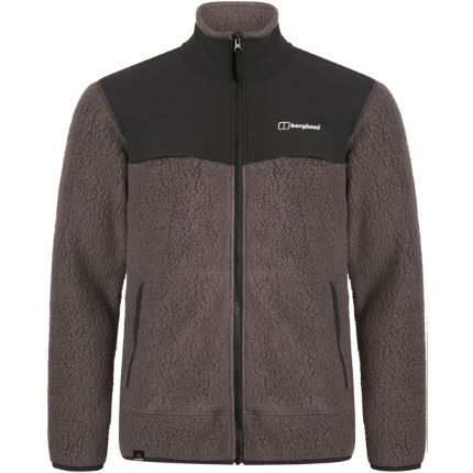 Berghaus Skyer Fleece Jacket