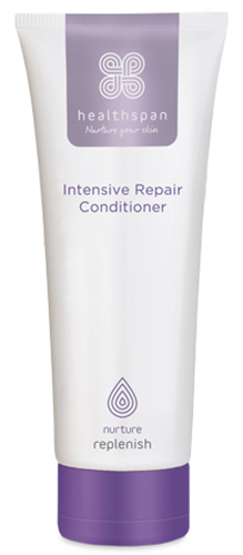 Healthspan Replenish Intensive Repair Conditioner 200ml | polish_and_lubricant_component