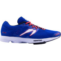 low priced 95580 1e7f2 Wiggle | New Balance 1500 v3 Shoes | Running Shoes