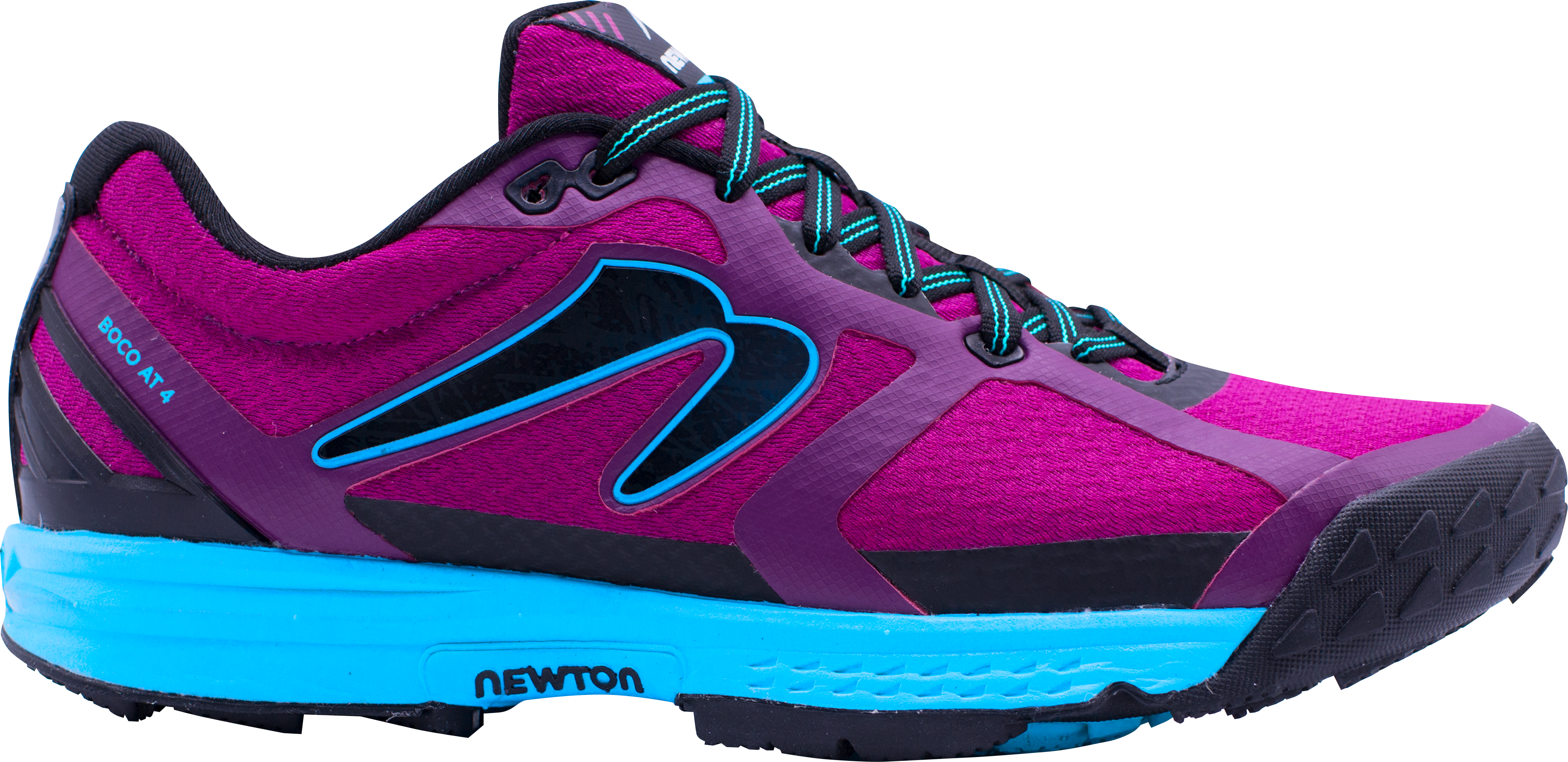 Newton Running Shoes Women's Boco AT 4 | Shoes