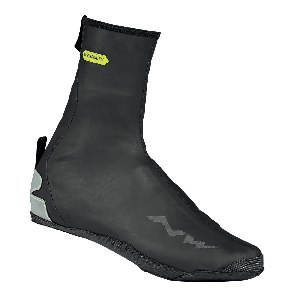 Northwave Northwave Extreme H2O Shoecovers   Overshoes