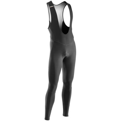 Northwave Mid Season Active Colourway Bib Tights